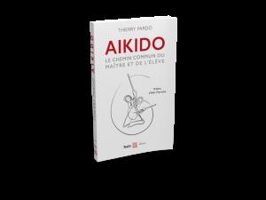Aikido_Pardo