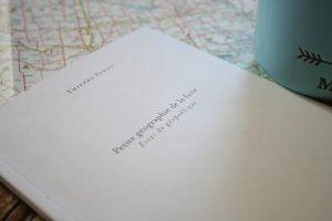 le-fil-rouge-sabrina-lucas-thierry-pardo-petite-geographie-de-la-fuite-1